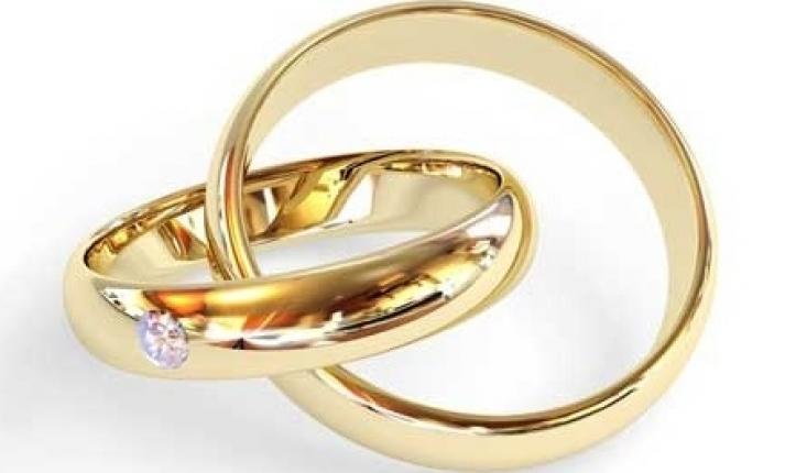Via libera dalla Camera al divorzio breve